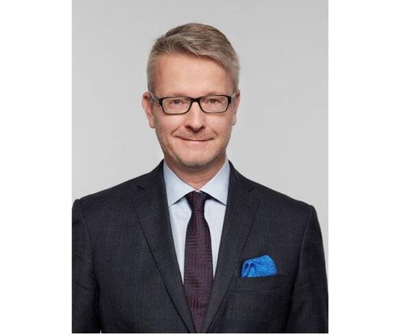 Wiesloch – Thorsten Krings: 2 Jahre im Gemeinderat Wiesloch, eine Bilanz-FDP-Stadtrat steht interessierten Bürgerinnen und Bürgern online Rede und Antwort