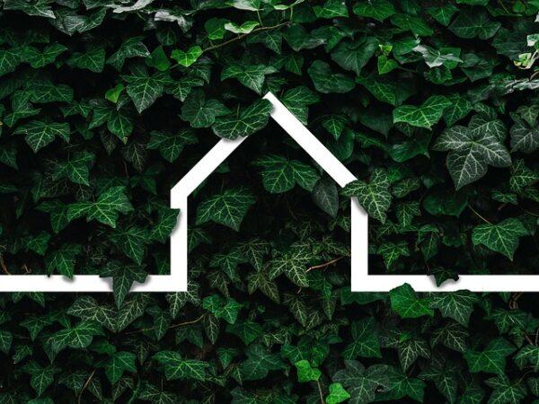 """Heidelberg – Nachhaltiges Bauen: Städtische Energiekonzeption wird weiterentwickelt! Gemeinderat beschließt """"Heidelberger Standard"""" für Neubauten und Sanierung"""