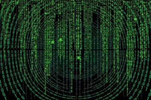 Mannheim – IT-Sicherheit im Mittelstand! Transferstelle unterstützt Unternehmen