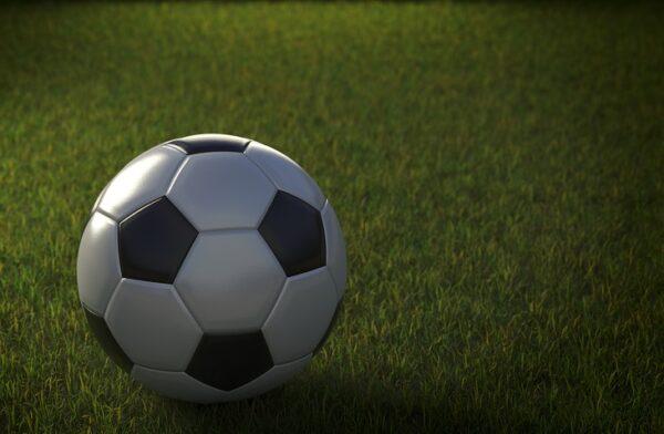 Ludwigshafen – 1. FC Kaiserslautern live ab 14 Uhr, im SWR-Fernsehen