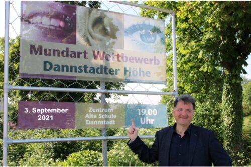 Dannstadt-Schauernheim – Finale von Mai auf September verschoben