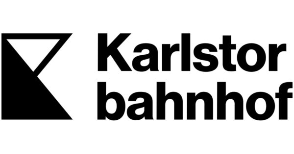Heidelberg – Karlstorbahnhof ist jetzt offiziell Träger der außerschulischen Jugendhilfe