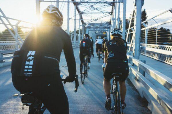 Mannheim – Neuhermsheim – Neckarau – Abriss des Voltastegs erfordert Neuplanung und Perspektiven für den Radverkehr