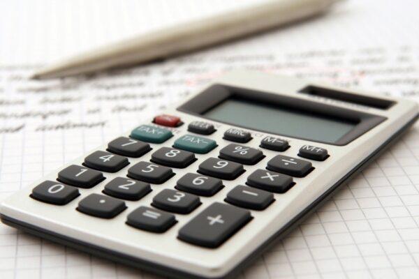 Mannheim – Finanzielle Folgen von Corona: Steuerschätzung unterstreicht schwierige Lage der Kommunen