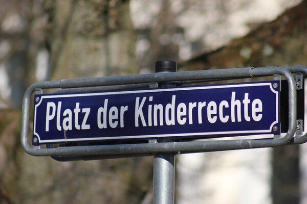 Heidelberg – Stadt stärkt Kinder- und Jugendbeteiligung: Heranwachsende können Projekte mitgestalten!