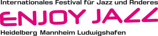 Mannheim – Enjoy Jazz-Konzertstream zum Internationalen Jazztag aus Mannheim: Fast 3.000 Euro für Künstler*innen eingesammelt – Spenden und Streamen weiter möglich