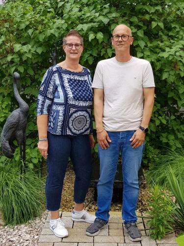 Mannheim – Caritas-Tochter wird Veranstalter der Kulturtage Waldhof – Bisher in privater Verantwortung – Erste Termine nach Corona im Herbst geplant