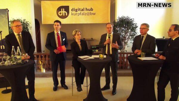 Heidelberg – Digitaltag am 18. Juni: Stadt Heidelberg präsentiert ihre Digitalen Leitlinien!