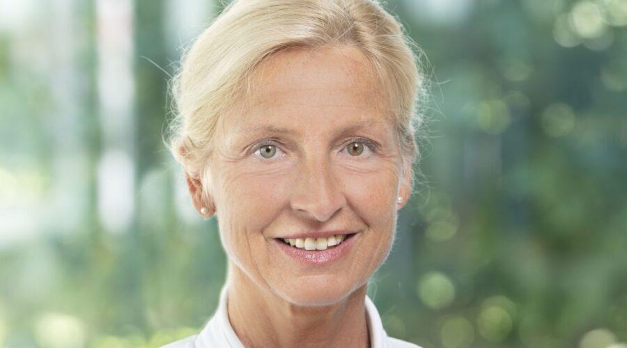 Schwetzingen – Senkung und Harninkontinenz – (K)ein Tabuthema! Kostenloser Online-Vortrag der GRN-Klinik Schwetzingen im Rahmen der Welt-Kontinenz-Woche