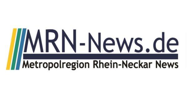 Ludwigshafen – Mutterstadter verliert Kontrolle – Zeugenaufruf