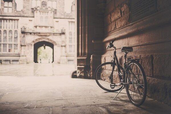 """Heidelberg – Rad-Kilometer für Heidelberg sammeln! Jetzt anmelden zum Wettbewerb """"Stadtradeln"""" – Auftakt am Sonntag, 4. Juli"""