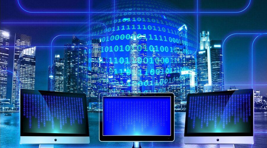 """Düsseldorf – Ludwigshafen – Neues FOM Hochschulzertifikat """"Legal Tech: Digitale Rechtsdienstleistungen"""" startet im August"""