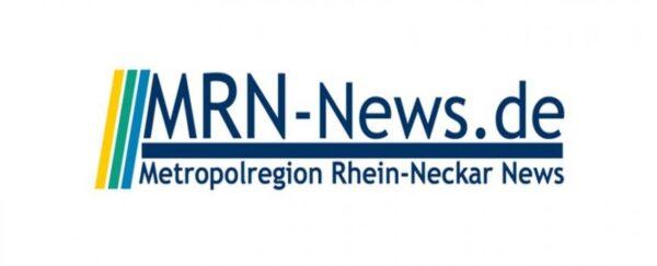 Heidelberg – Europaplatz: Neue Bauphase im Max-Planck-Ring – Zufahrt über die Ostrampe – Parkplätze entlang der Gleise entfallen