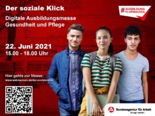 Heidelberg – Der soziale Klick