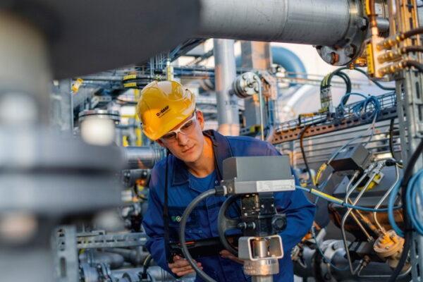 Ludwigshafen – BASF mit sehr starkem zweiten Quartal aufgrund höherer Preise und Mengen