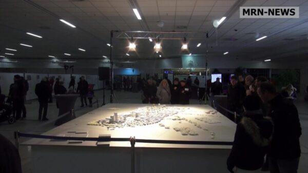 Heidelberg – Ankunftszentrum: Masterplan für Patrick-Henry-Village wird überarbeitet