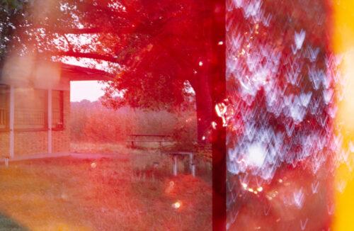 """Heidelberg –  Ausstellung """"sometimes""""…  Fotografien von Susanne Neiss zum Thema sexueller Mißbrauch in der Heidelberger GEDOK-Galerie"""