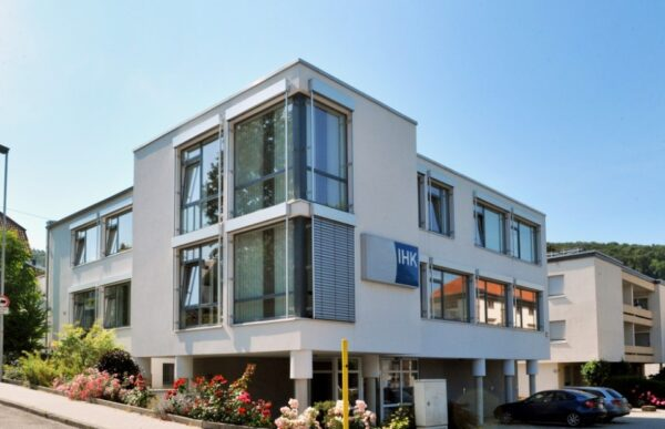 Mannheim – IHK-Finanzierungssprechtag für Gründungen, Übernahmen und Projekte