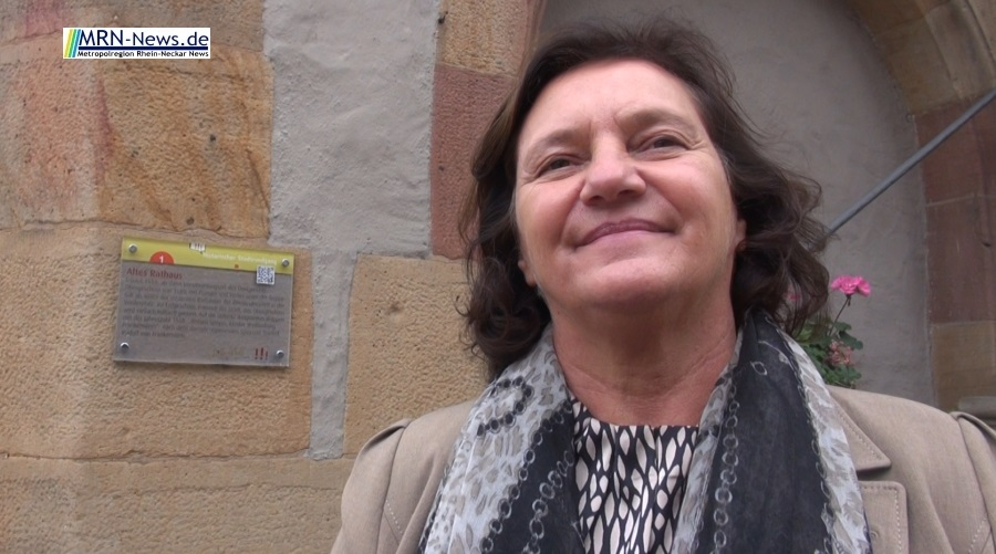 Schifferstadt – 15. August: Grundbesitzabgaben und Gewerbesteuer fällig