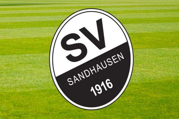 Sandhausen – Enrique Peña Zauner verlässt den SVS