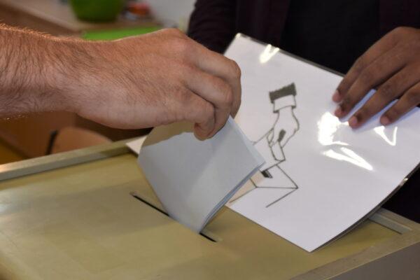 Landau – Bundestagswahl 2021: Das vorläufige Ergebnis für Landau in der Pfalz