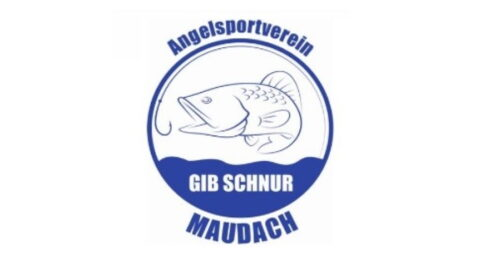 Ludwigshafen – Angelsportverein Gib Schnur Maudach feiert Backfischfilet – 2 – go