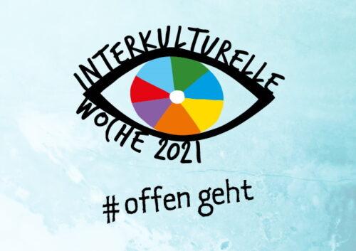 Mannheim – Wohlfahrtsverbände laden zu interkulturellen Begegnungen ein – Interkulturelle Wochen 2021 starten am 26. September mit vielfältigem Programm