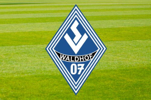 Mannheim – SV Waldhof veranstaltet Benefizspiel gegen Türkspor Mannheim