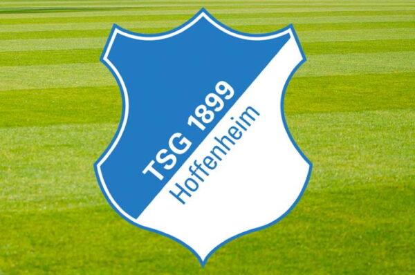 Sinsheim – Mittelfeldspieler Dennis Geiger verlängert vorzeitig bei der #TSG Hoffenheim
