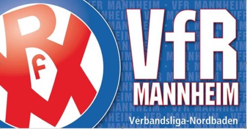 Mannheim – Bereit für das Topspiel gegen Spielberg – Rasenspieler empfangen am Samstag (19:00 Uhr) den Tabellenzweiten im Rhein-Neckar-Stadion