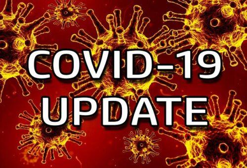 Heidelberg – Aktuelle Corona-Verordnung! Landesregierung führt Stufenplan zur Eindämmung der Pandemie ein! Derzeit gilt die Basisstufe! Bisherige Regelungen bleiben vorerst bestehen