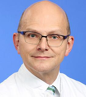 Mannheim – Ehrenpreis für Geriatrie-Klinikdirektor Heinrich Burkhardt!