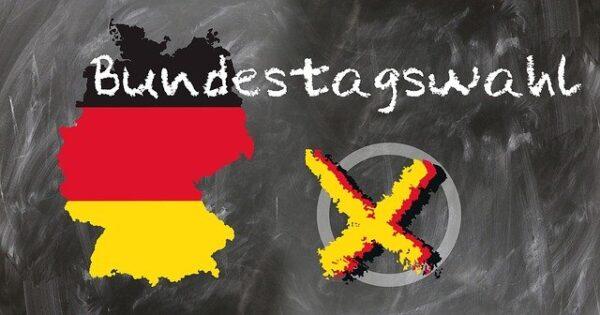 Heidelberg – Bundestagswahl: Was geschieht, wenn die Wahllokale schließen?