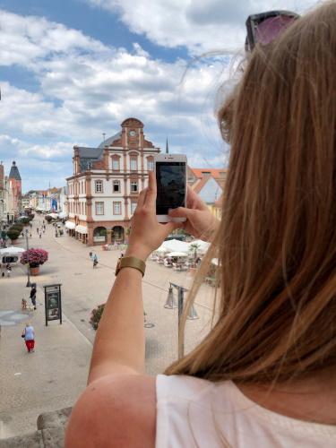 Speyer – Speyer-Kalender 2022 – Dritte Runde der Foto-Mitmachaktion startet
