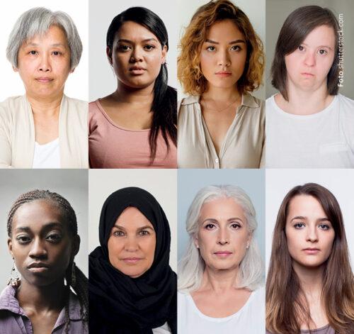 Heidelberg – Häusliche Gewalt gegen Frauen – Digitales Symposium zum Abschluss des EU-geförderten Modellprojekts GUIDE4YOU