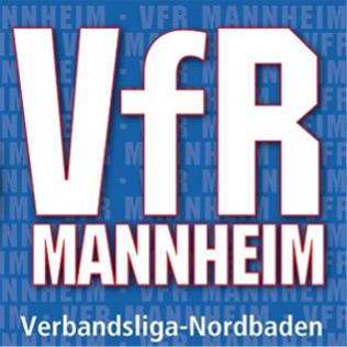 Mannheim – VfR Mannheim gegen VfB Eppingen – Spitzenspiel im Rhein-Neckar-Stadion am Samstag erwartet!