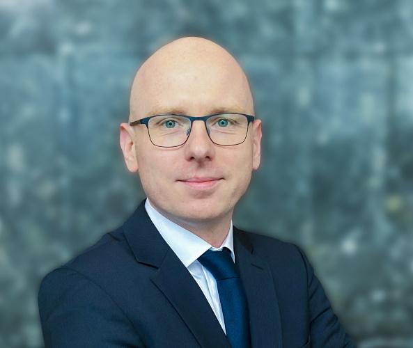 Lambrecht – Kundenbindung trotz Preiserhöhung Online-Training der Pfalzakademie Lambrecht