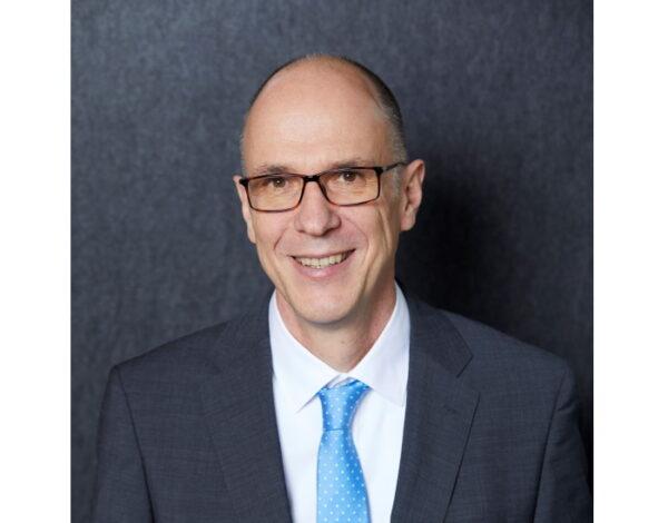 Ludwigshafen – HWG LU: Neuer Präsident und neue Kanzlerin gewählt