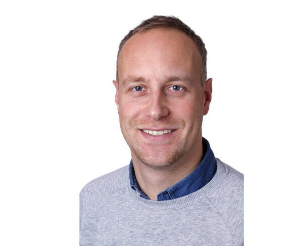 Ludwigshafen – Gregory Scholz als SPD-Ortsvereinsvorsitzender bestätigt