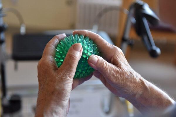 Heidelberg – Den richtigen Pflegeplatz finden! Stadt Heidelberg bietet mit neuer Pflegeplatzbörse ein Online-Angebot, das Pflegebedürftige und Angehörige unterstützt