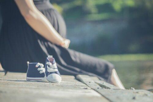 Heidelberg – Informationen für ungewollt Schwangere